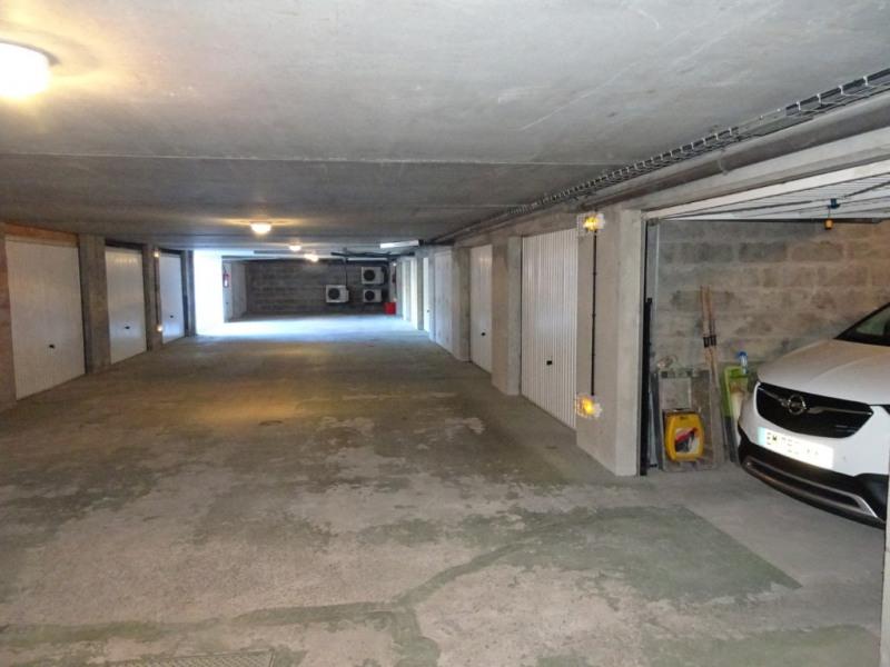Sale apartment Chatelaillon plage 159000€ - Picture 5