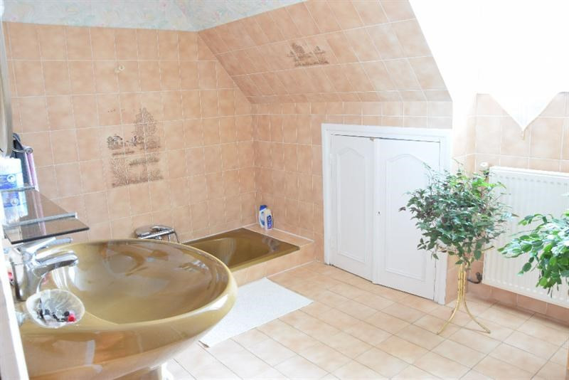 Venta  casa Brest 228800€ - Fotografía 10