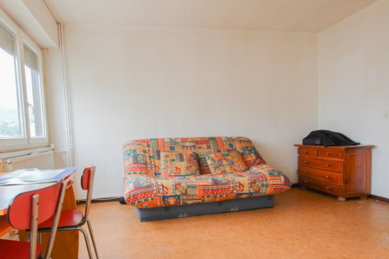 Vente appartement Chambery 65000€ - Photo 2