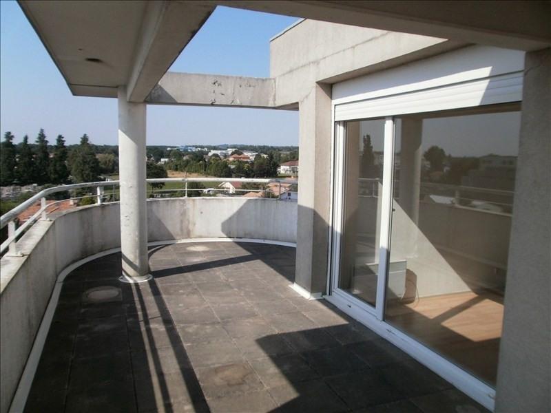 Location appartement Pau 500€ CC - Photo 4
