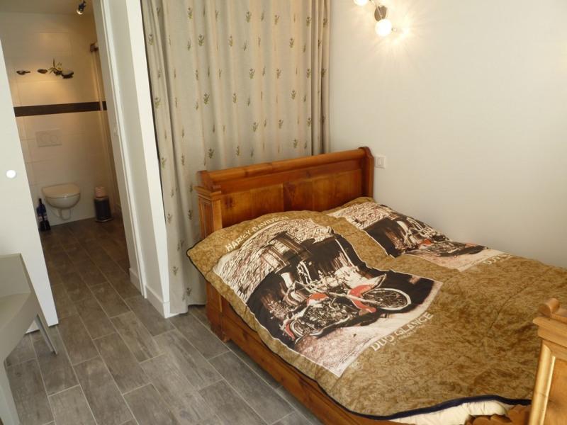 Vente maison / villa Cognac 479000€ - Photo 12