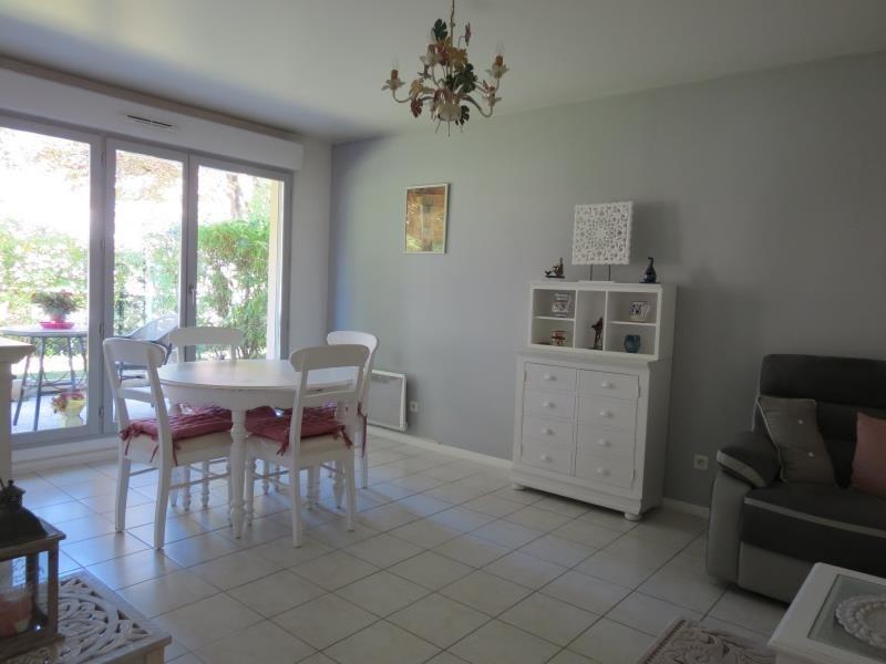 Vente appartement Mery sur oise 259000€ - Photo 2