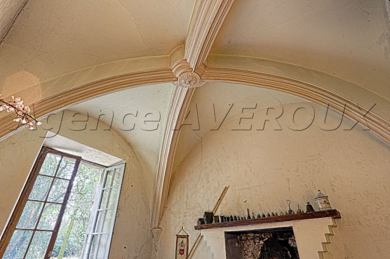 Venta de prestigio  casa Castelnaudary 294000€ - Fotografía 1