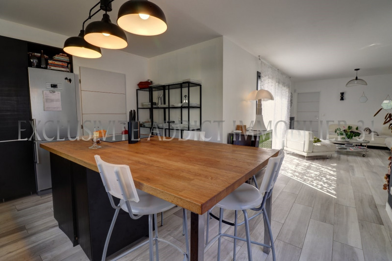 Vente maison / villa Lisle-sur-tarn 299500€ - Photo 4