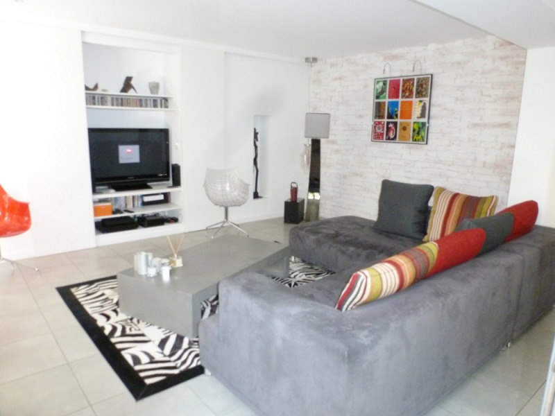Sale apartment Avignon 490 000€ - Picture 4