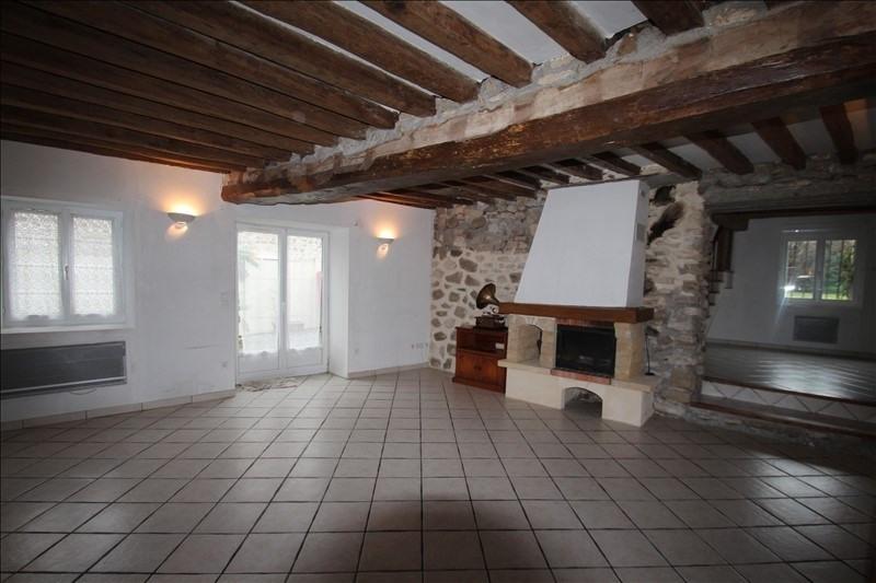 Sale house / villa Betz 198000€ - Picture 4