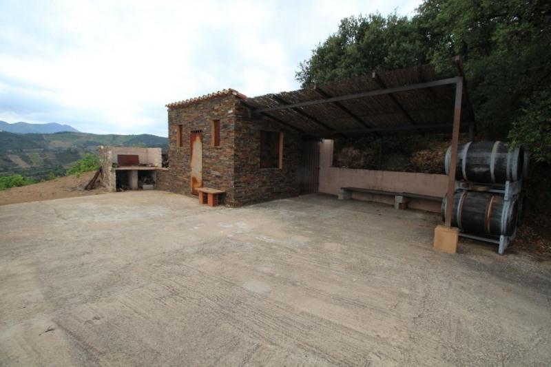 Vente maison / villa Banyuls sur mer 110000€ - Photo 2