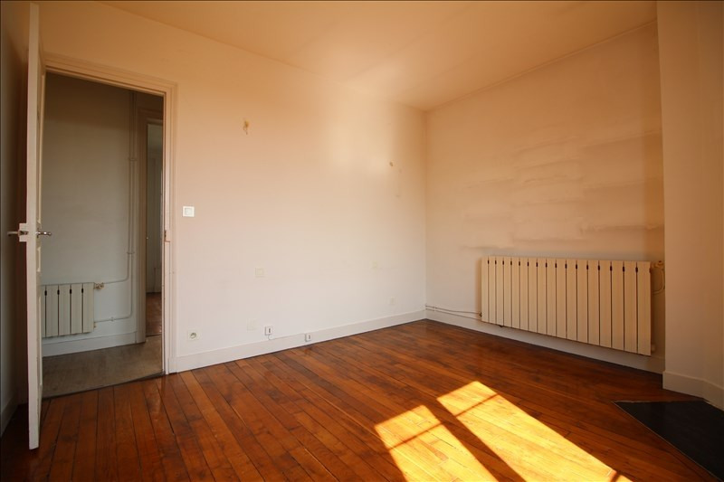 Vente appartement Maisons alfort 274 000€ - Photo 3