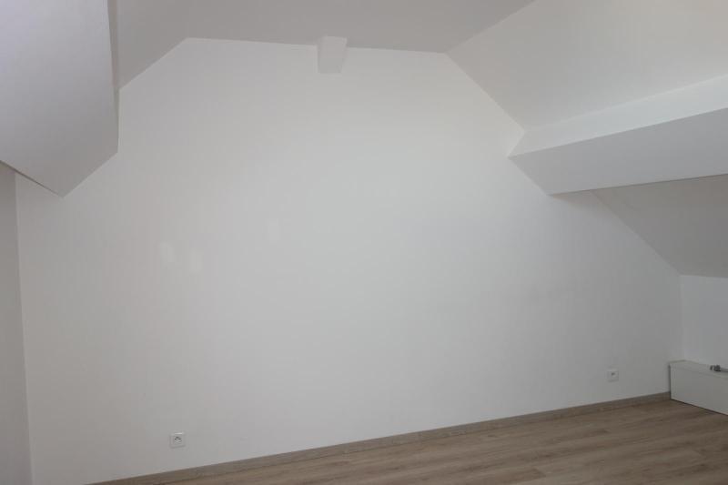 Sale apartment Lagny sur marne 182000€ - Picture 6