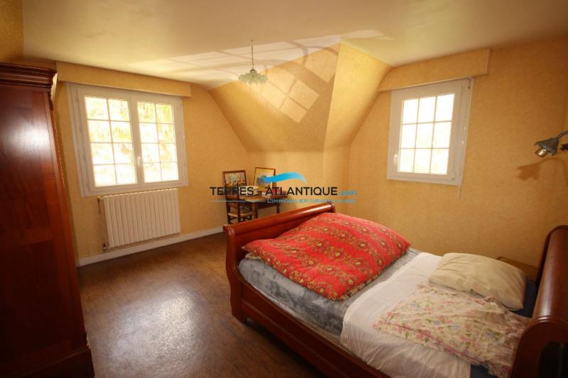 Vente maison / villa Le trevoux 246750€ - Photo 7