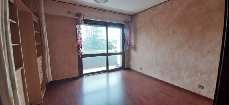 Sale apartment Pau 88000€ - Picture 5