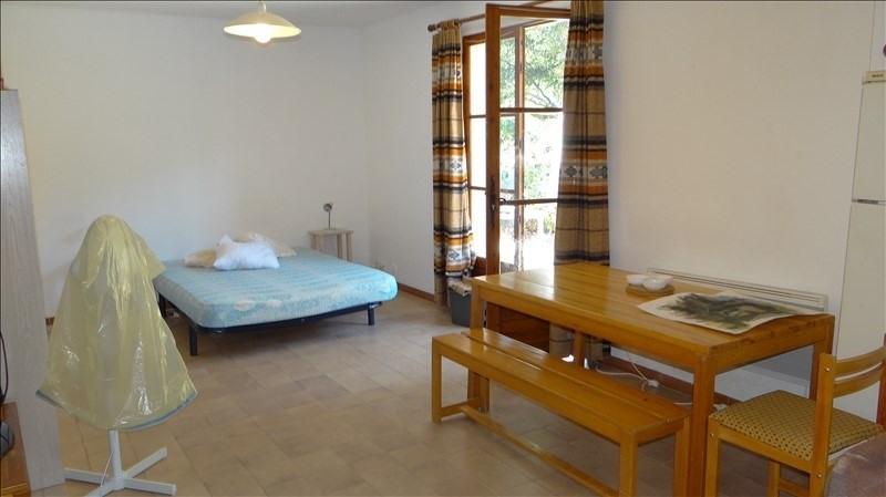 Sale apartment La croix valmer 149000€ - Picture 3