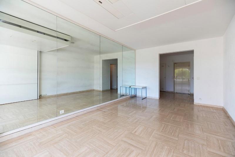 Venta  apartamento Villeneuve loubet 283000€ - Fotografía 3