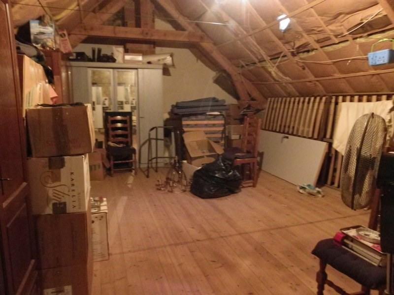 Vente maison / villa Sortosville en beaumont 128500€ - Photo 6