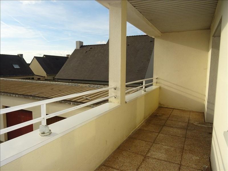 Sale apartment St nazaire 149800€ - Picture 6