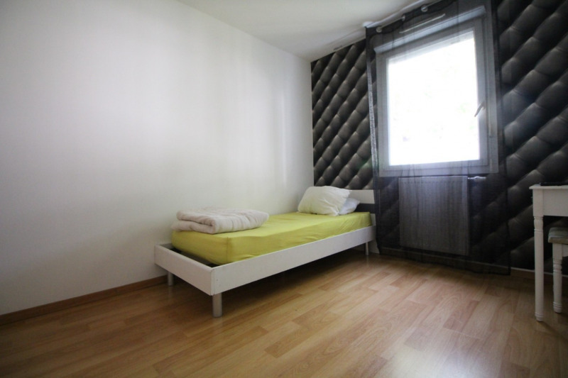 Vente appartement Grenoble 168500€ - Photo 11