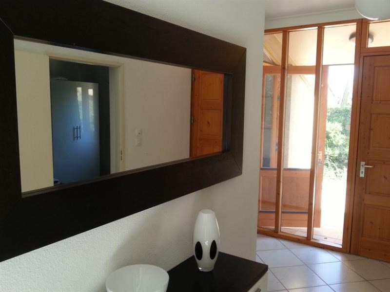 Sale house / villa Samatan 4 km 142 000€ - Picture 6