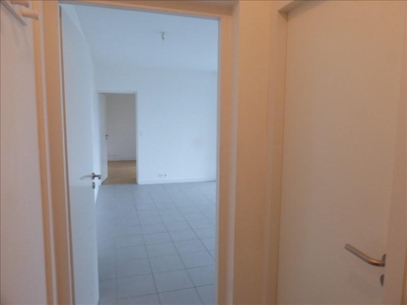Vente appartement Fouras 159000€ - Photo 8