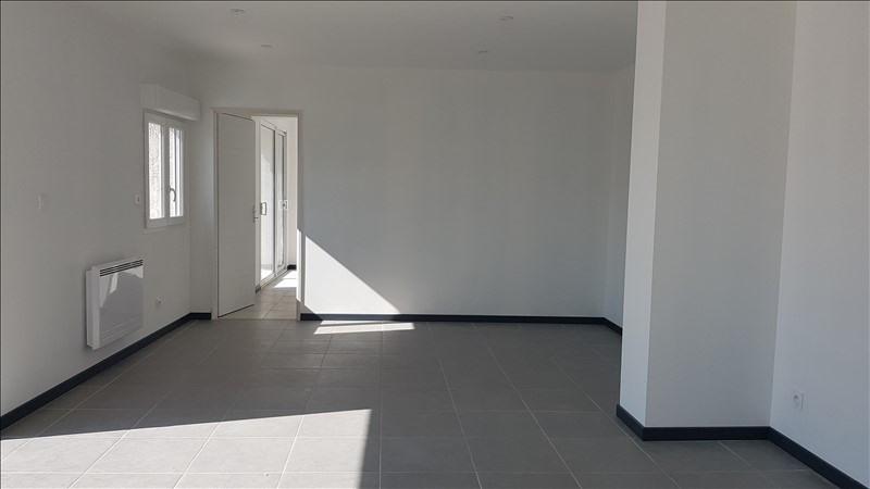 Vendita casa St maurice l exil 168000€ - Fotografia 1