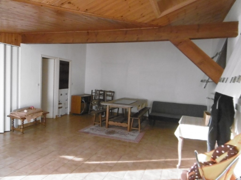Vente maison / villa Vaire 179 000€ - Photo 4