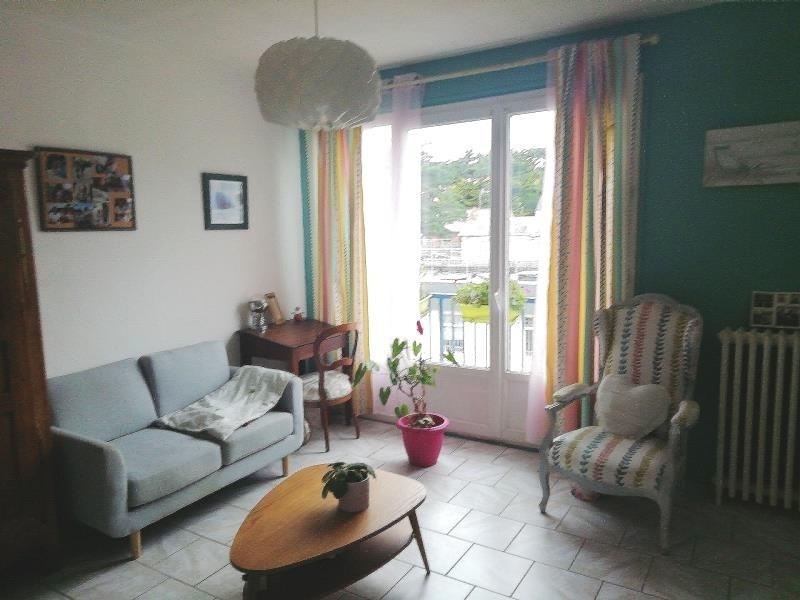 Vente appartement Pornichet 243800€ - Photo 2