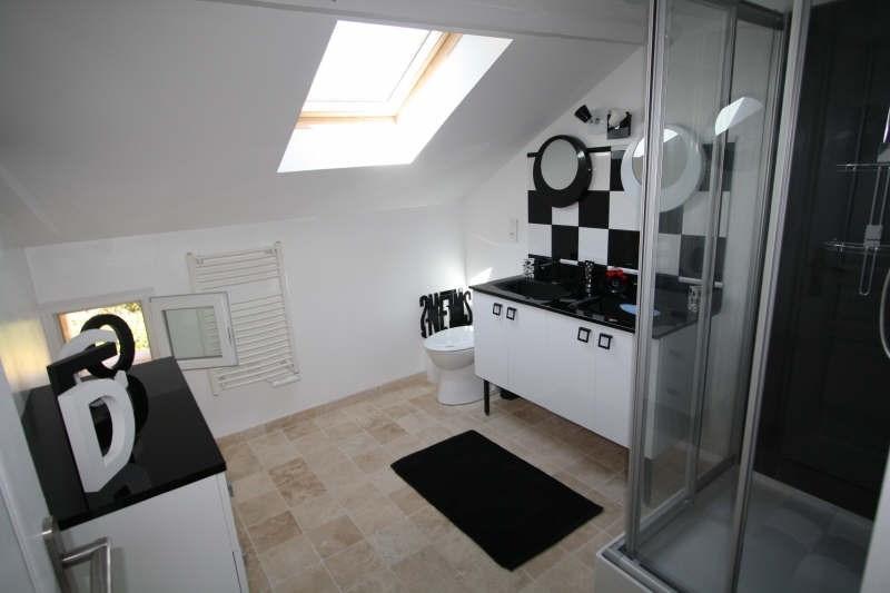 Deluxe sale house / villa St nexans 622000€ - Picture 10