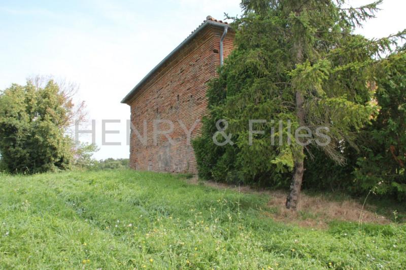 Vente maison / villa Gimont 368000€ - Photo 28