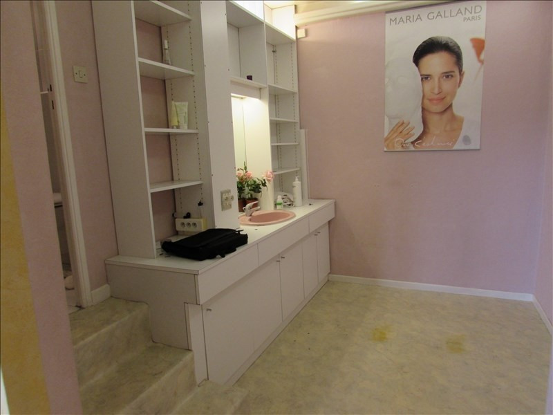 Sale empty room/storage Beziers 40 000€ - Picture 3
