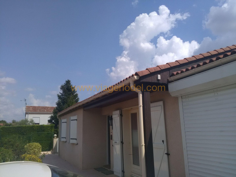 casa Le sequestre 65000€ - Fotografia 4