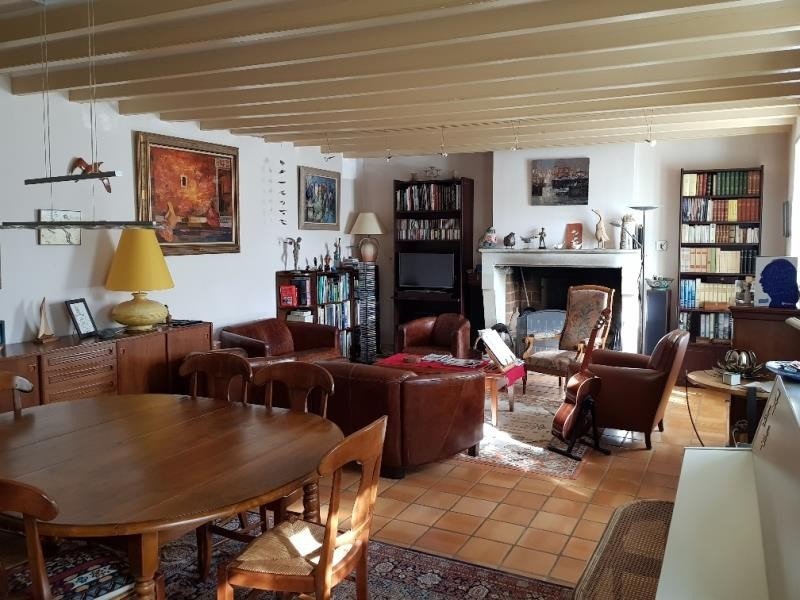Sale house / villa Thaire 535 000€ - Picture 6