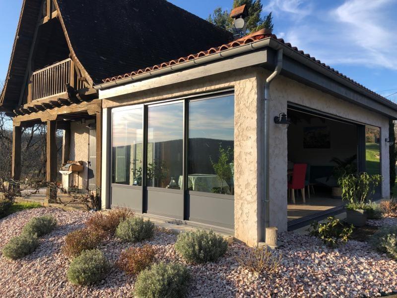 Vente maison / villa Condat sur vezere 369000€ - Photo 2