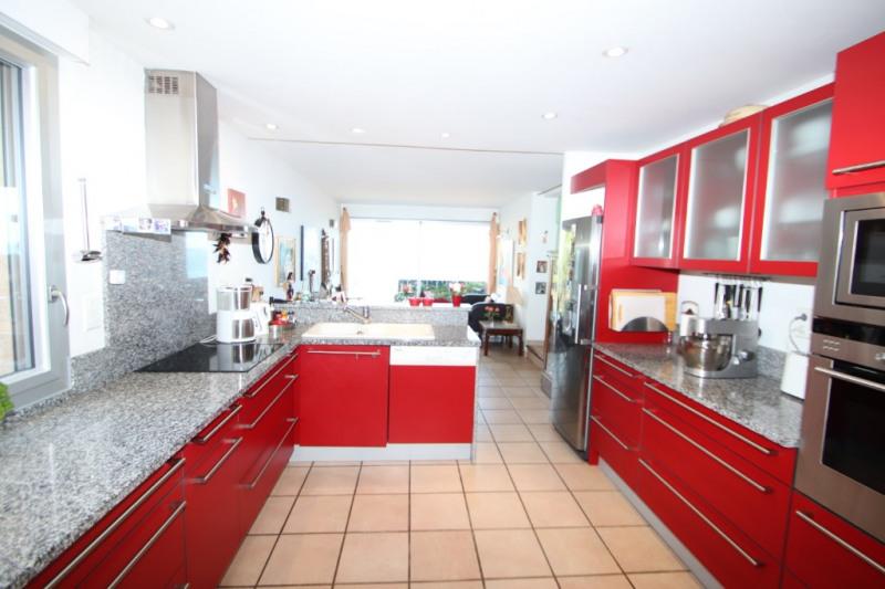 Deluxe sale house / villa Banyuls sur mer 995000€ - Picture 5