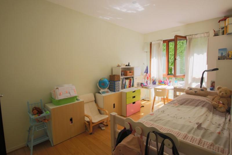 Sale apartment Rueil malmaison 714000€ - Picture 8
