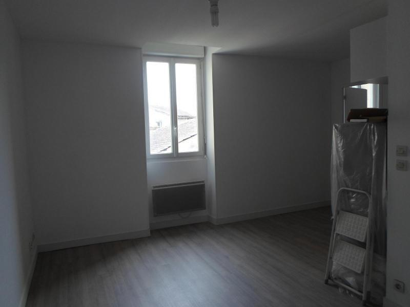 Location appartement Bordeaux 553€ CC - Photo 2