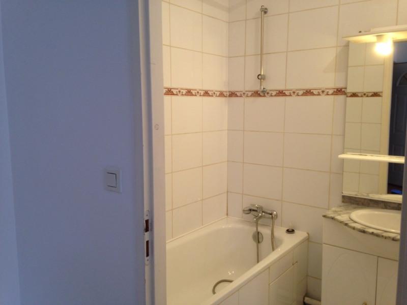 Locação apartamento Toulouse 430€ CC - Fotografia 4