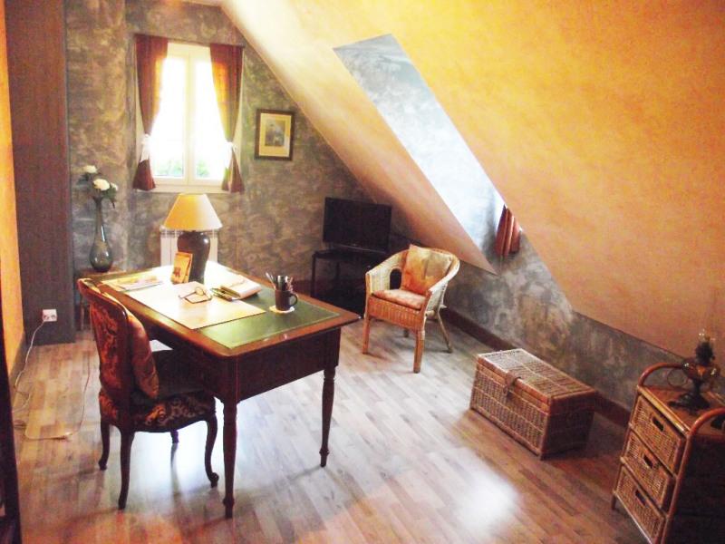 Venta  casa Beauvais 272000€ - Fotografía 9