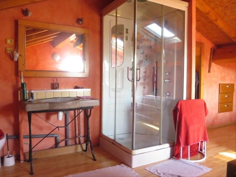 Vente maison / villa Carcassonne 115000€ - Photo 4