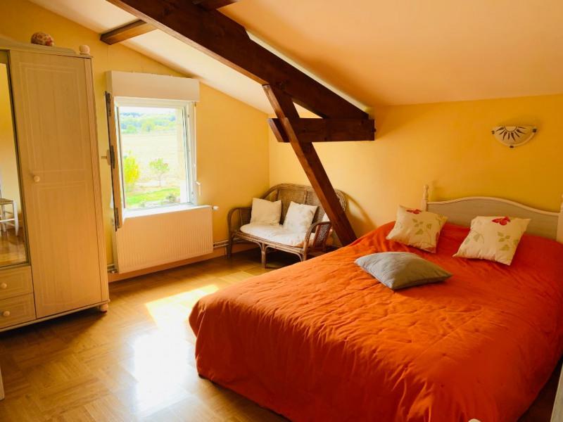 Sale house / villa Aire sur l'adour 233200€ - Picture 6