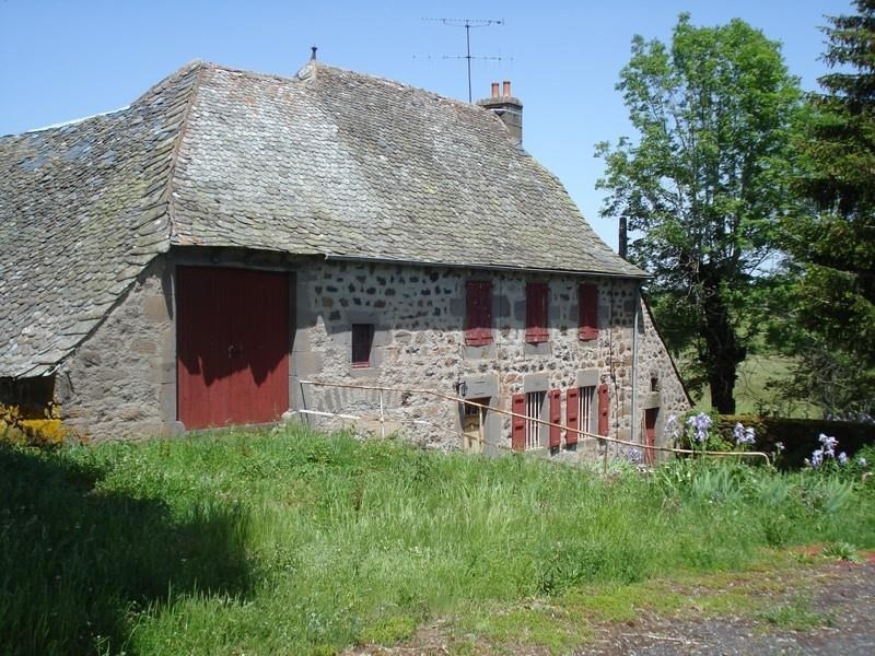 Sale house / villa Cantoin 167400€ - Picture 2