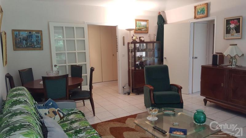 Venta  apartamento Deauville 267000€ - Fotografía 7
