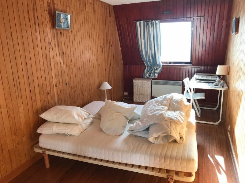 Vente appartement Cabourg 283000€ - Photo 8
