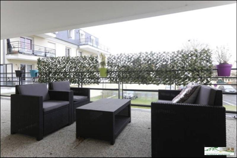 Location appartement Draveil 831€ CC - Photo 5
