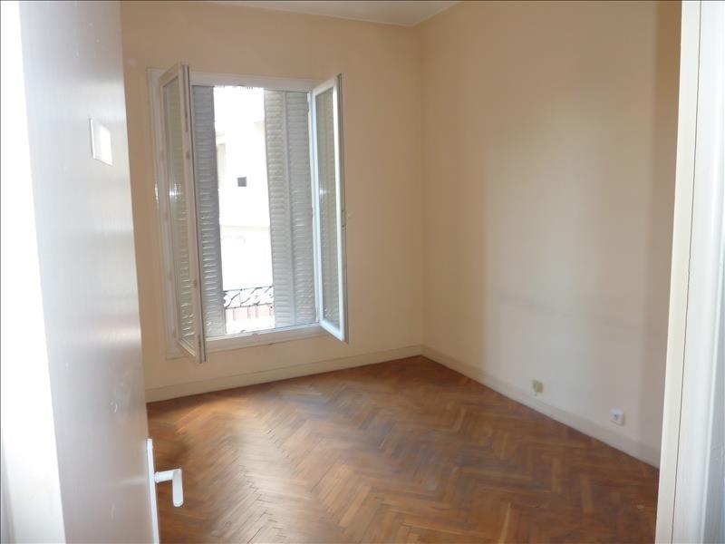 Rental office Marseille 8ème 600€ HT/HC - Picture 4