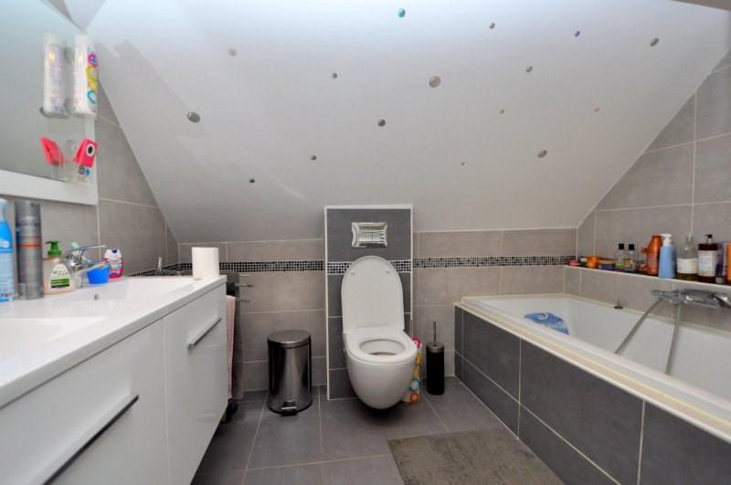 Vente maison / villa Limours 369000€ - Photo 15