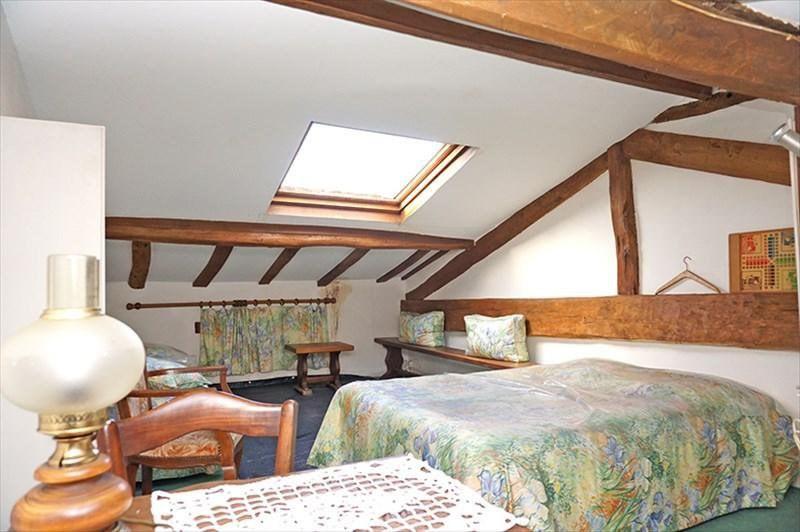 Vente maison / villa Saint-amant-de-boixe 199000€ - Photo 14