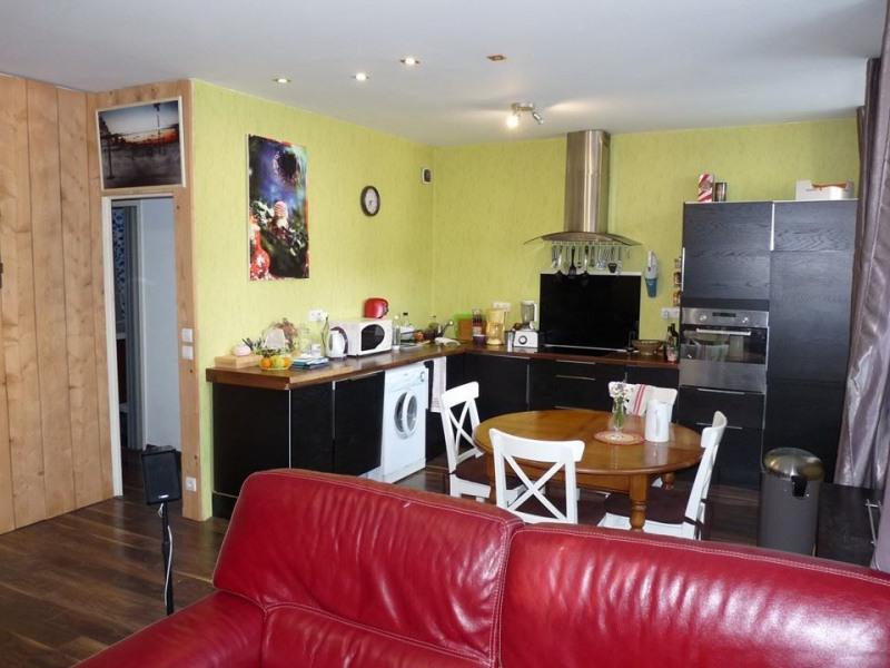 Sale apartment Saint-didier-en-velay 85000€ - Picture 3