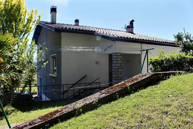 Sale house / villa Oloron sainte marie 178 200€ - Picture 2
