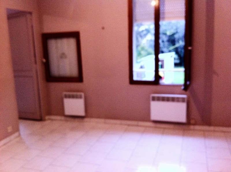 Vermietung wohnung Alfortville 630€ CC - Fotografie 2
