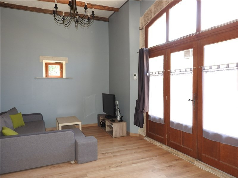 Vente maison / villa Brion sur ource 123 000€ - Photo 6