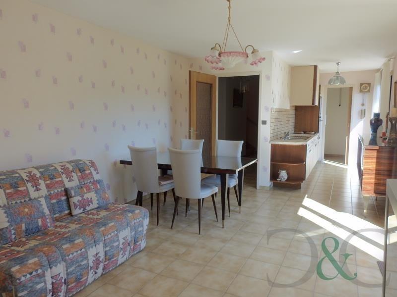 Vente de prestige maison / villa Rayol canadel sur mer 1197000€ - Photo 8